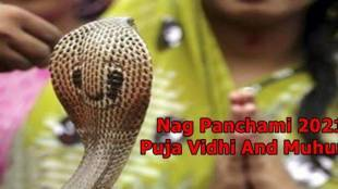 Nag Panchami, Nag Panchami muhurat, Nag Panchami puja vidhi, Nag Panchami katha,
