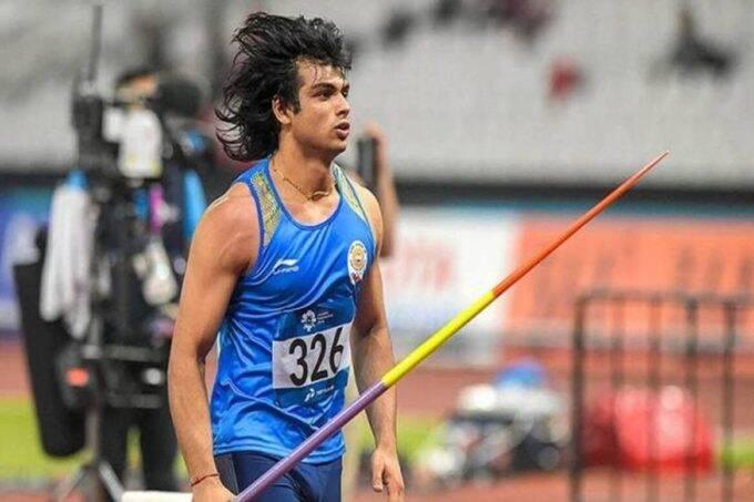 neeraj chopra javelin final, neeraj chopra in tokyo olympics, neeraj chopra in olympics, neeraj chopra in final, neeraj chopra bhala fenk, Neeraj Chopra, News, News in Hindi, jansatta online