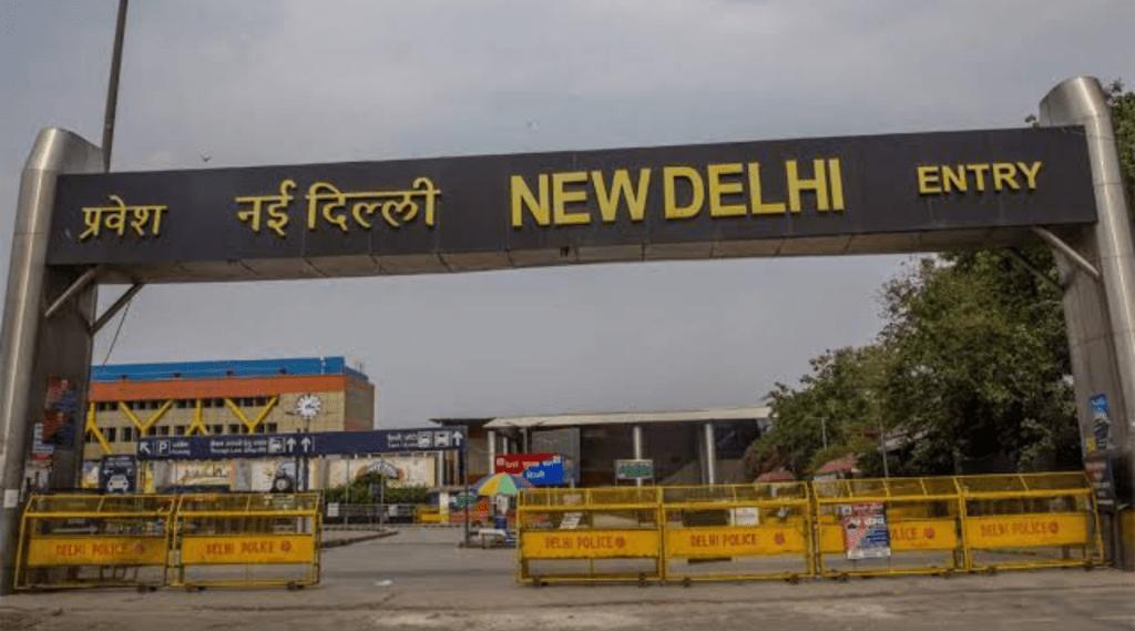 new delhi, india news, hindi news