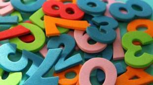Numerology, Numerology number 4, numerology prediction, date of birth prediction, birth date astrology,