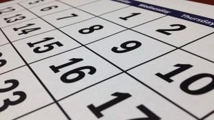 September 2021, September 2021 numerology, September 2021 rashifal, numerology,