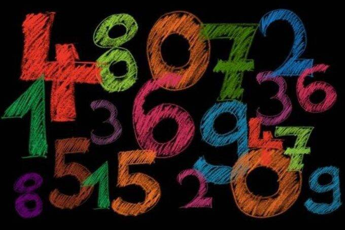 numerology, august 2021 numerology, prediction, numerology number 1, mulank 1,