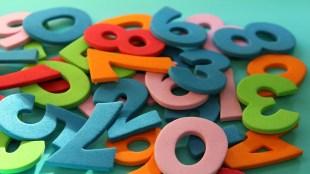 numerology, numerology September 2021 prediction, numerology September 2021 rashifal, September 2021 numerology,