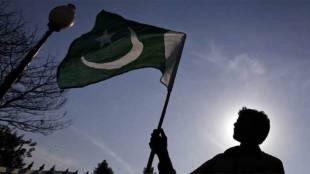 Pakistan TikToker, woman TikToker in Pakistan, woman TikToker assaulted in Pakistan, Pakistan woman, TikTok