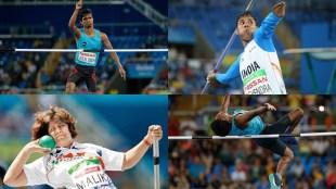 tokyo-paralympics-2020-indian-history-in-paralympic-games-devendra-jhajharia-deepa-malik-mariyappan-thangavelu-and-others-won-medals