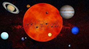 September 2021, September planet change 2021, September grah gochar 2021, September planet transit 2021, rashifal, horoscope,