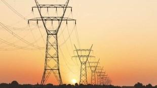 madhya pradesh, power company, hindu