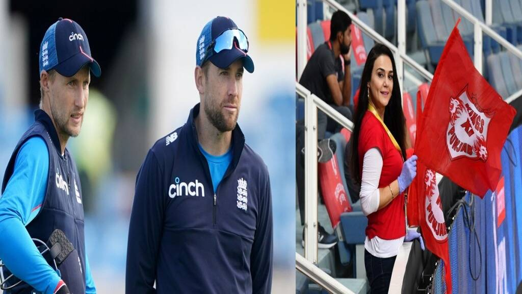 ind-vs-eng-3rd-test-england-captain-joe-root-hints-for-including-dawid-malan-ipl-preity-zinta-franchise-punjab-kings-player