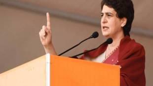 priyanka gandhi, Congress Leader Priyanka Gandhi, priyanka gandhi news, congress,