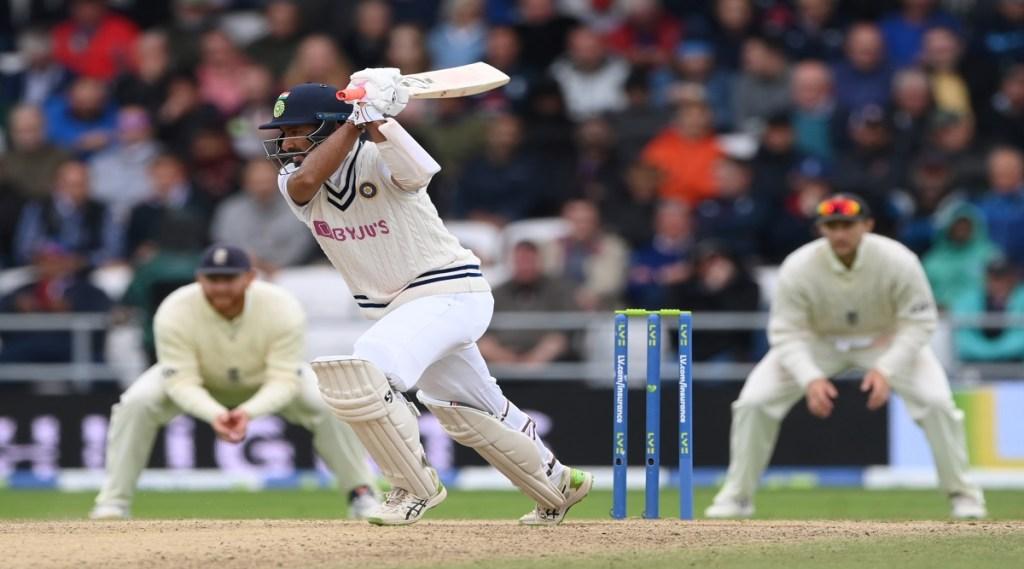 cheteshwar pujara, india vs england, ind vs eng 2021, virat kohli, cricket news