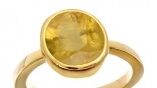pukhraj stone, pukhraj gemstone, yellow sapphire, pukhraj ke fayde, pukhraj ratna, yellow sapphire,