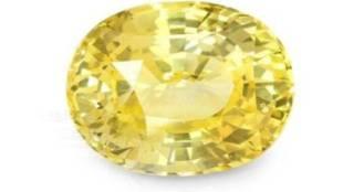 pukhraj, pukhraj ratna ke fayde, gemstone astrology, sunela stone benefits, Citrine Stone,