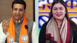 News Debate, Rahul Gandhi