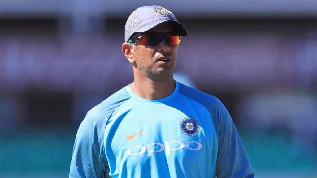 bcci-extends-deadline-for-nca-head-and-rahul-dravid-only-applied-for-it