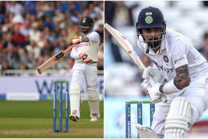 kl-rahul-makes-record-by-scoring-80-plus-runs-twice-in-england-and-ravindra-jadeja-completes-2000-test-runs