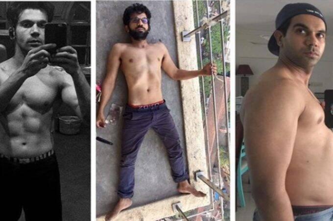 Rajkummar Rao, Lifestyle, Lifestyle News