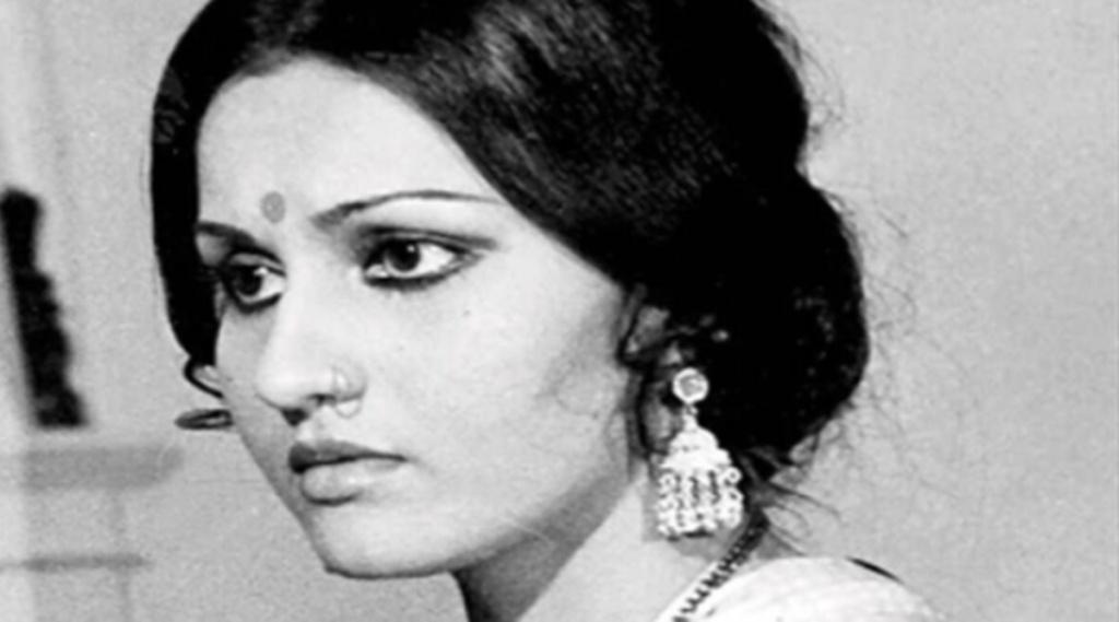 reena roy, reena roy movies, B R Ishara