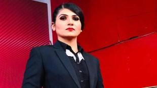 rubika liyaquat, swara bhasker