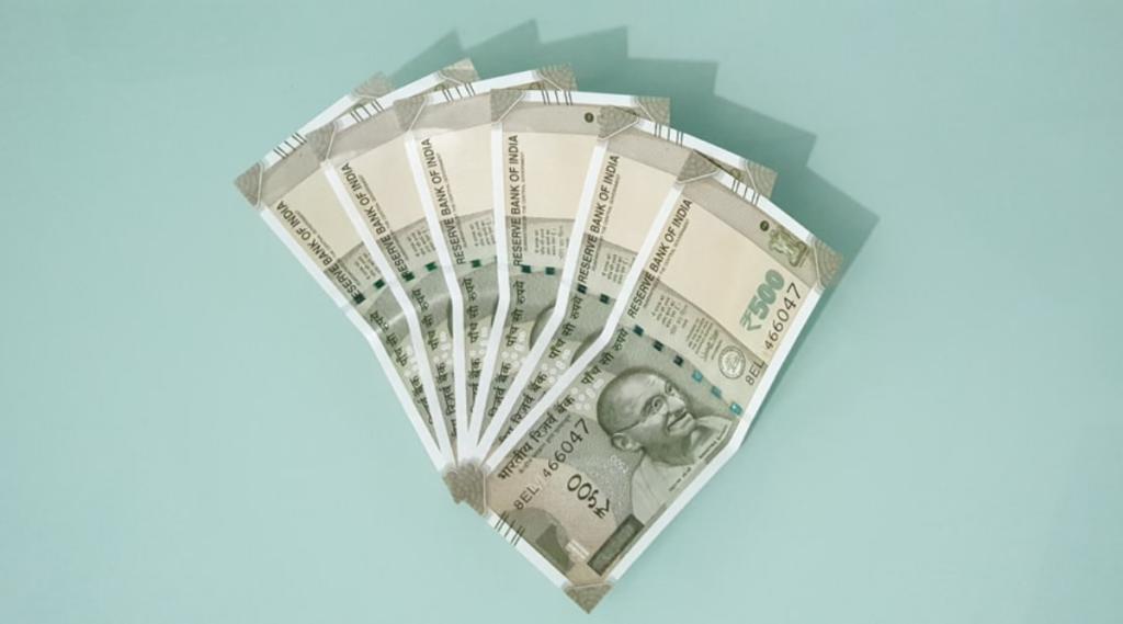 7th pay commission, punjab, congress
