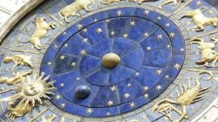 Sawan, Sawan 2021, Sawan lucky zodiac sign, Sawan lucky rashi, sawan month lucky rashi,