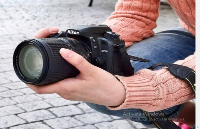 canon second hand dslr camera, nikon second hand dslr camera, best second hand dslr camera,