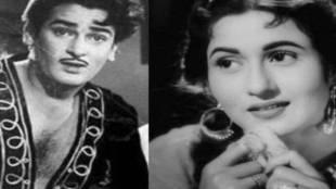 shammi kapoor, shammi kapoor death anniversary, madhubala