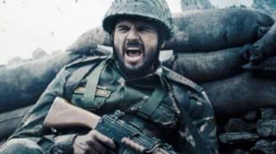 Shershaah, Shershaah Movie Review, Shershaah IMDB Ratings, Sidharth Malhotra and Kiara advani Movie