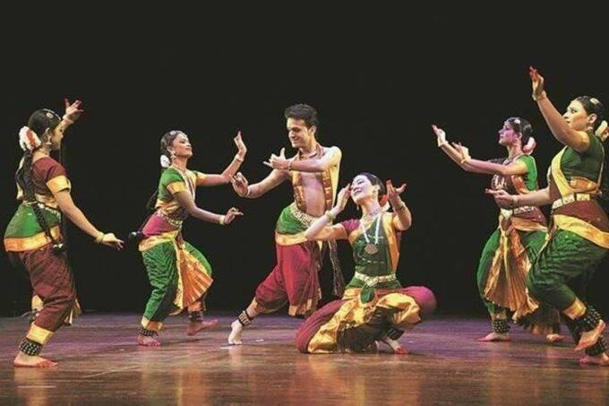 shashtriya sangeet