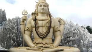 Shiv Aarti, shiv ji ki aarti, shiv chalisa, शिव आरती, शिव जी की आरती, mahadev ki aarti, shiv aarti lyrics,