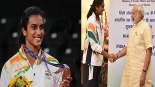 pv-sindhu-won-bronze-in-tokyo-olympics-and-as-pm-modi-promised-she-will-have-icecream-with-pm-her-father-pv-ramana-said