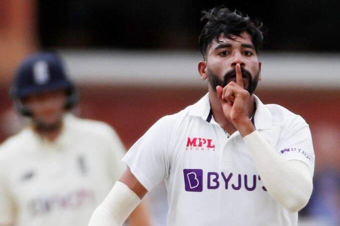 Mohammed Siraj, India vs England, kapil dev, zaheer khan, most wicket, Mohammed Siraj Ind vs Eng, cricket news, sports news, Mohammed Siraj news, jansatta
