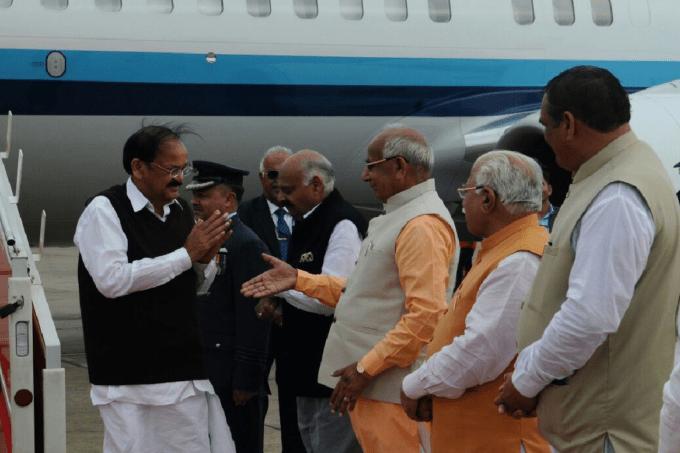 Former governor, BJP Leader Solanki, Pegasus case, Modi Government