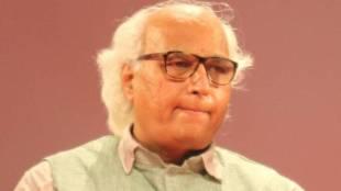 sudheendra kulkarni, bjp, nda, narendra modi