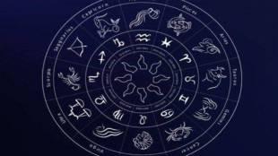 surya rashi parivartan, surya rashi parivartan in aug 2021, sun transit 2021, sun in leo zodiac sign 2021,