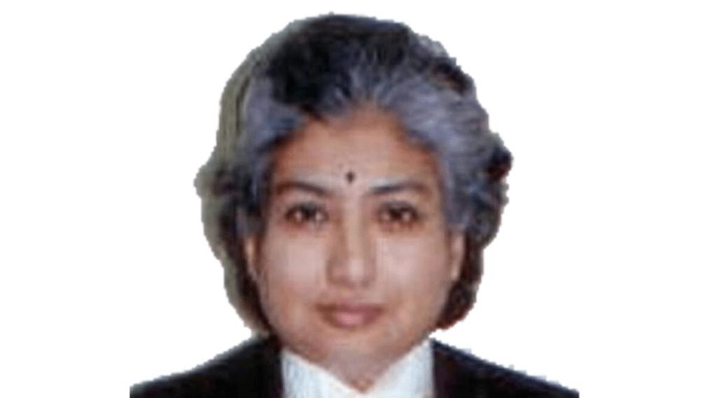 Supreme Court, Nine new judges, Justice Nagarathna, First woman CJI in 2027