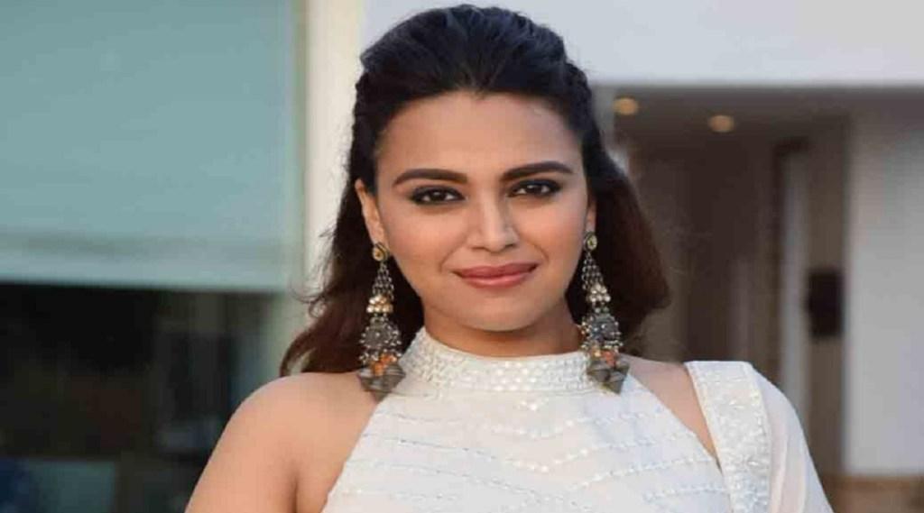 swara bhasker, swara bhasker twitter