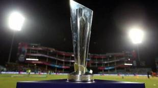 t20-world-cup-icc-announces-that-team-can-only-take-15-players-for-tournament-with-8-officials