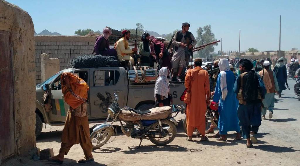 Afghanistan crisis, Taliban takeover, afghanistan crisis latest updates, taliban latest news, afghan civilains, afghanistan ordinary lives, Kabul news,
