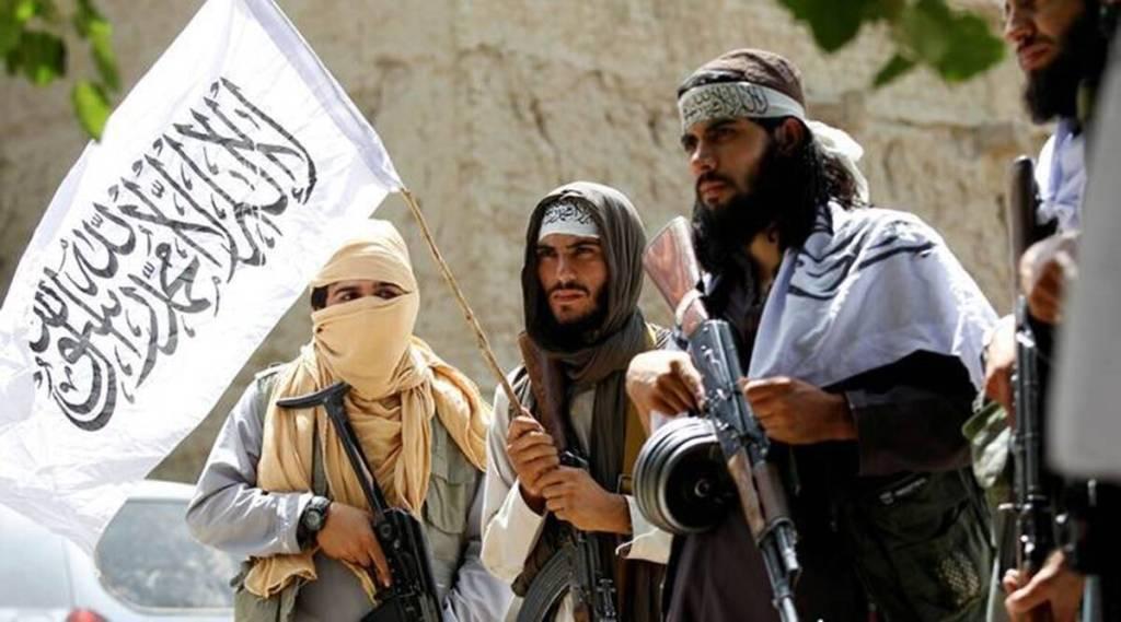 who controls taliban, afghanistan taliban news, who are the taliban, afghanistan taliban interactive news, mawlawi haibatullah akhundzada, rahbari shura, mullah baradar, mullah muhammad yaqoob, sirajuddin haqqani, mullah abdul hakeem ishaqzai, non-pashtun taliban