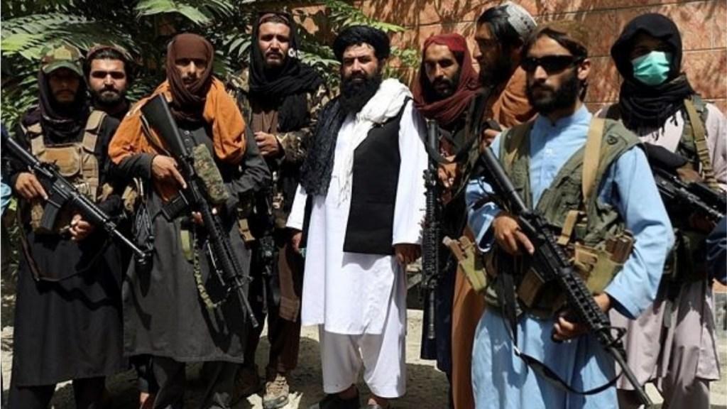 taliban, america, afghanistan