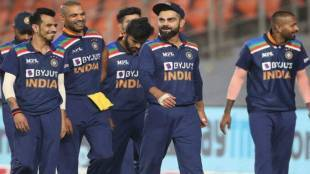 t20-world-cup-squad-for-team-india-by-former-cricketer-ritender-sodhi-including-shikhar-dhawan-and-ishan-kishan-out