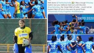 australian-officer-calls-indian-goalkeeper-savita-punia-as-great-wall-of-india-after-reaching-semis-of-tokyo-olympics-winning-video-viral
