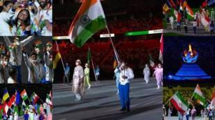 tokyo-olympic-ends-with-closing-ceremony-as-bajrang-punia-holds-indian-flag-and-india-ends-on-48th-spot-in-medal-tally