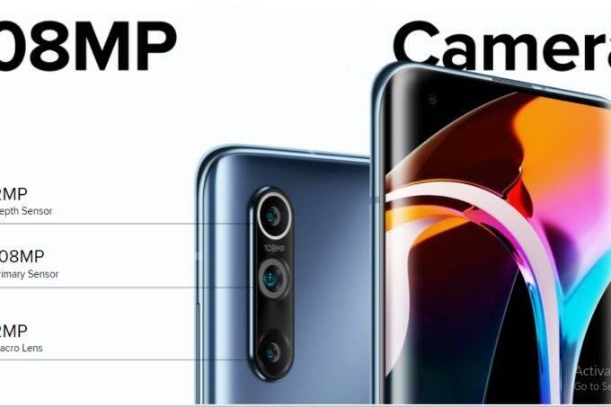 best 108mp camera phone, best 108mp camera smartphone, top 108mp camera phone