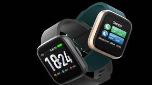 best affordable smartwatch in india, best affordable watch brands in india, best smart watches