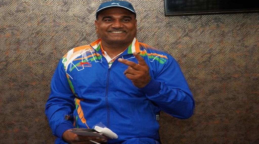 tokyo-paralympics-2020-vinod-kumar-won-bronze-in-discuss-throw-india-won-third-medal-on-national-sports-day-after-bhavina-and-nishad-kumar