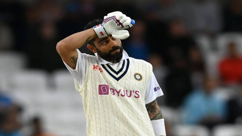 ind-vs-eng-team-india-lost-leeds-test-by-innings-and-76-runs-by-making-some-unwanted-records