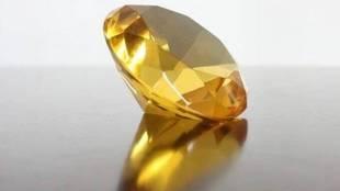 pukhraj stone, pukhraj stone benefits, pukhraj stone ke fayde, yellow sapphire, pukhraj ring, pukhraj ratna,