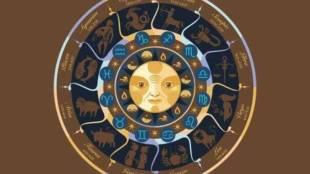 august rashifal 2021, august horoscope 2021, अगस्त राशिफल 2021, august 2021,