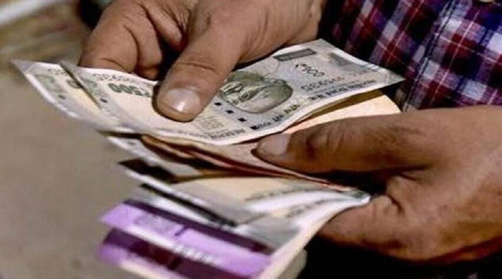 7th pay commission, punjab new cm, punjab congress